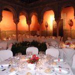 Cenas de Gala