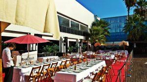 Catering en Sevilla 5